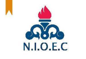 National Iranian Oil Engineering and Construction Company (NIOEC)