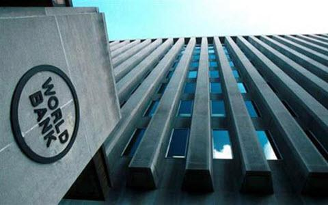ifmat - World class banks refuse to cooperate with Iran