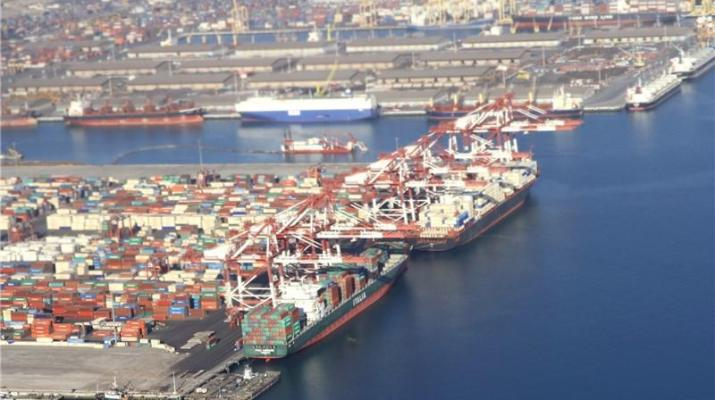 ifmat - Chabahar Port promise and nuclear deal threat