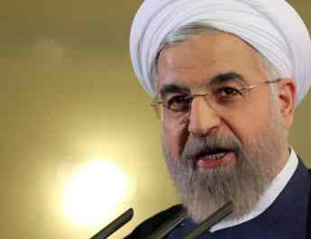 ifmat - Core of Iran nuclear program are the uninspected military sites