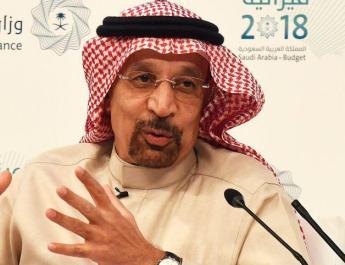 ifmat - If Iran is allowed to enrich uranium, so should Saudi Arabia