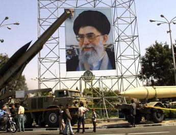 ifmat - Iran conducted many experiments with undeclared nuclear materials at JHL