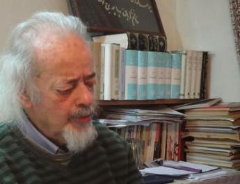 ifmat - Iran is imposing a travel ban on Mohammad Malaki depriving him of medical care