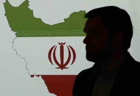 ifmat - Iranian hackers have been infiltrating critical infrastructure companies