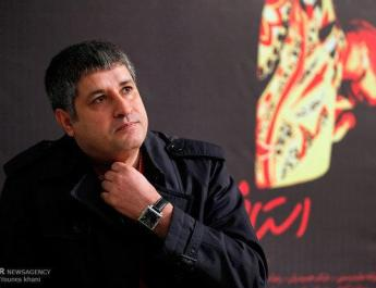 ifmat - Iran's culture ministry successfully pressures Iranian director to cancel film in Canada