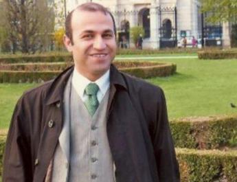 ifmat - Tehran prosecutor ignores imprisoned businessman request for back operation