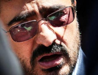 ifmat - Tehran prosecutor sentenced to prison