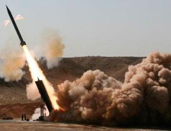 ifmat - USIC claims North Korea transferred 3 nuclear war heads to Iran
