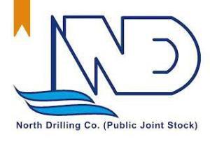 North Drilling Company
