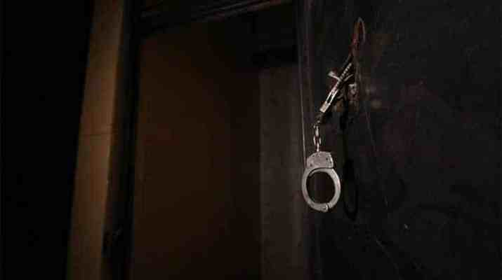 ifmat - 2 prisoners tortured to death