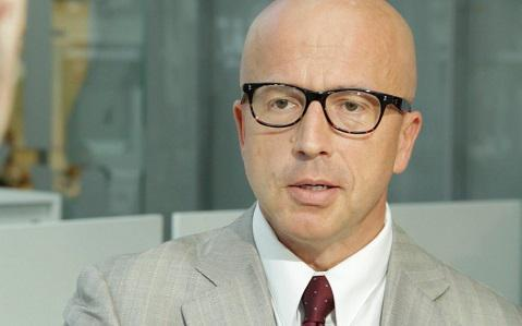ifmat - EU must not be havior of Iranian authorities about b