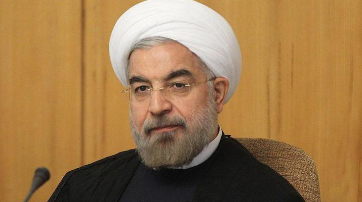 ifmat - Germany conducts searches against 10 suspected Iranian spies