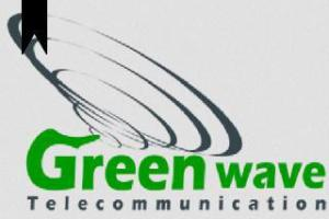 ifmat - Green wave telecommunication