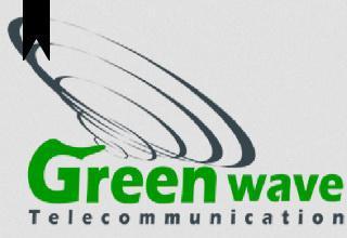 ifmat - Green wave telecommunication