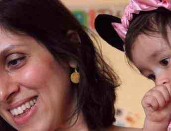 ifmat - Iran is silent about Nazanin Zaghari-Ratcliffe release date