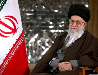 ifmat - Iran is the greatest threat to global security