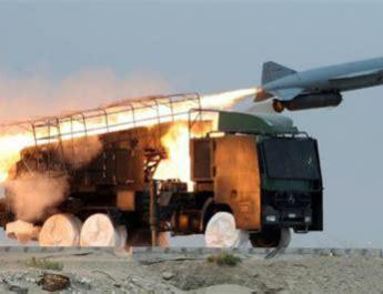 ifmat - Iran spends billions on weapons programs