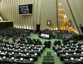 ifmat - Iran will ban foreign social media apps