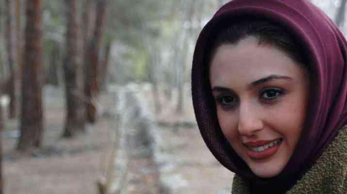 ifmat - Iranian Women Still Denied Fundamental Rights