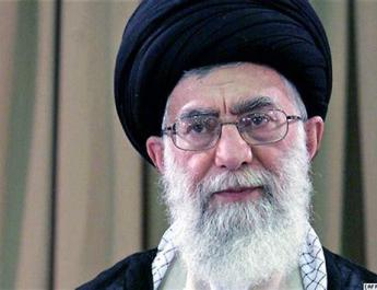 ifmat - Iranian opposition cleric accuses Khamenei of abuse of power