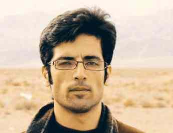 ifmat - Majid Assadi denied hospitalization in critical condition