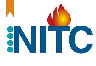 ifmat - NITC