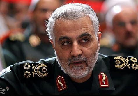 ifmat - Team Obama never understood the reality of the Iranian hardliners