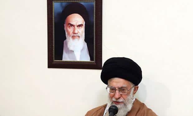 ifmat - Trump plans to enforce sanctions against Iran state TV