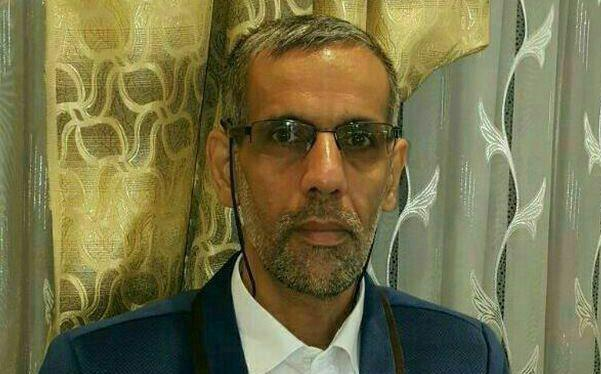 ifmat - Two years in prison for criticizing Iran leader