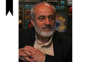 Ali Ashraf Nouri