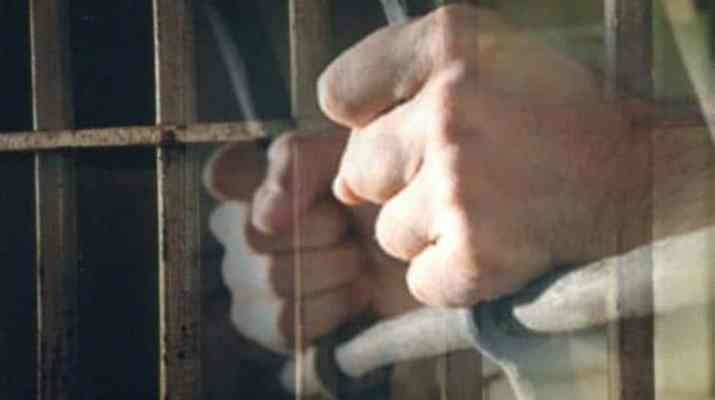ifmat - 15 year old boy sentenced to five years behind bars
