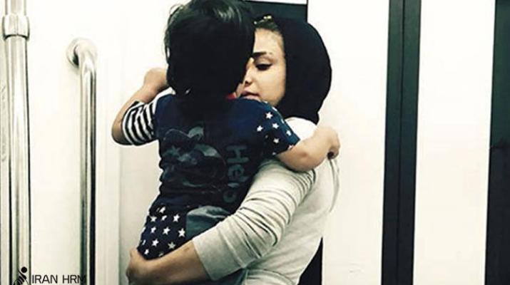 ifmat - 36000 Children married in Iran