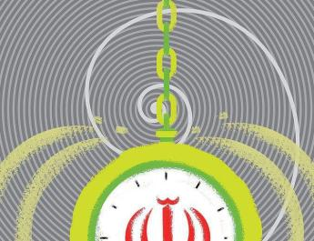 ifmat - How Iran seduces the Europeans