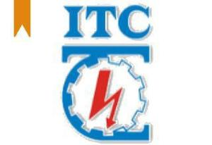 Iran Tablo Company