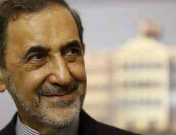 ifmat - Iran admits to backing terrorism