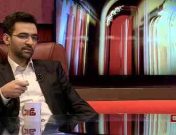 ifmat - Iranian telecommunications minister blocks his kid access to google