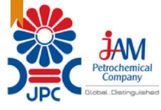 ifmat - Jam Petrochemical Company