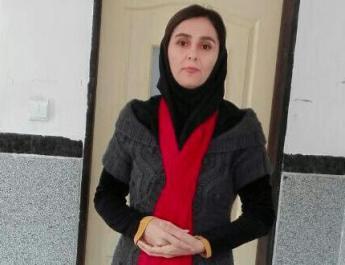 ifmat - Journalist threatened with arrest in Iran
