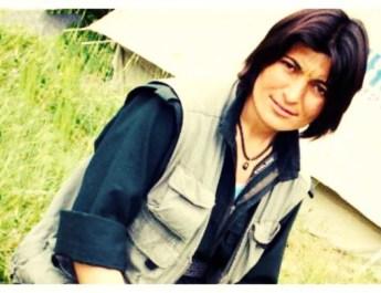 ifmat - Kurdish-Iranian political prisoner denied medical care in Iran prison