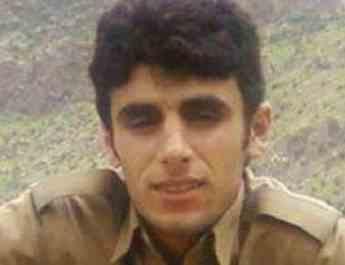 ifmat - Political prisoner in Iran denied medical treatment
