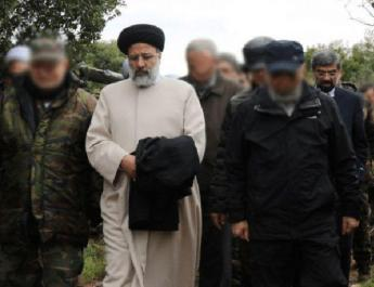 ifmat - UN warned to stop giving Hezbollah free rein in Lebanon