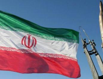 ifmat - US seeks European pact to improve Iran deal