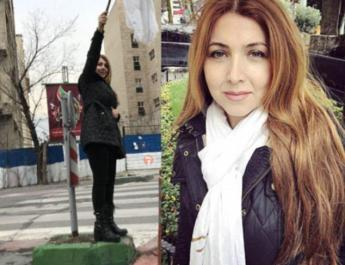 ifmat - Women protesting against the hijab in Iran will be charged with inciting prostitution
