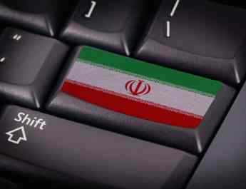 ifmat - An Iranian hacking group is expanding operations in the Middle East