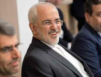 ifmat - Angela Merkel helped Iranian sanctioned minister for human right abuses