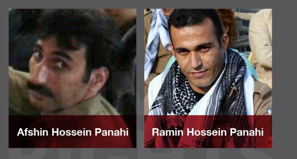 ifmat - Dozens of prisoners in Iran denied medical care