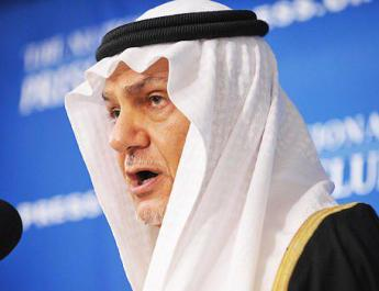 ifmat - Iran ambition is to destroy the Saudi state