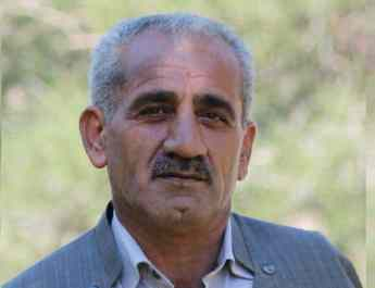 ifmat - Iran ordered mercenaries to assasinate Qadir Qadiri