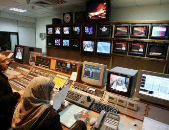 ifmat - Iran regime grow media empire