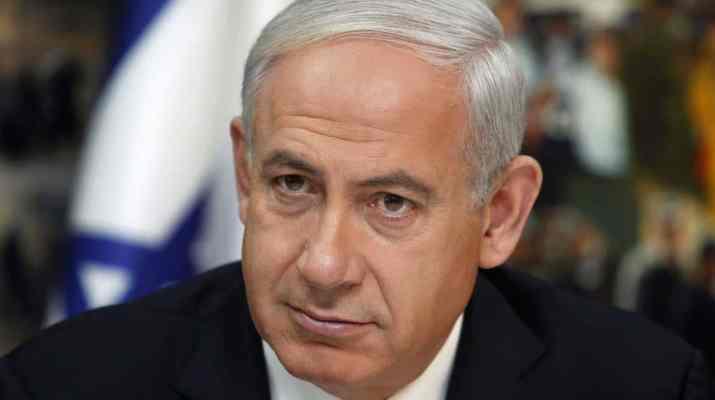 ifmat - Israel identifies Iran as greatest threat